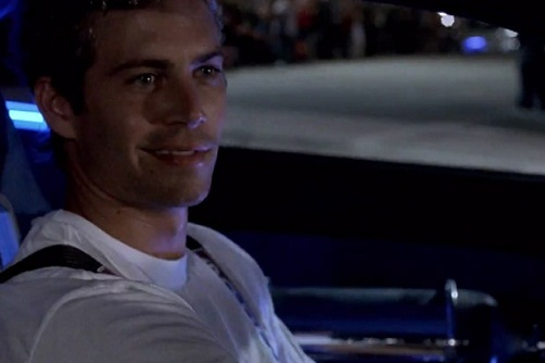 paul-walker-furious-7-music-video-040615