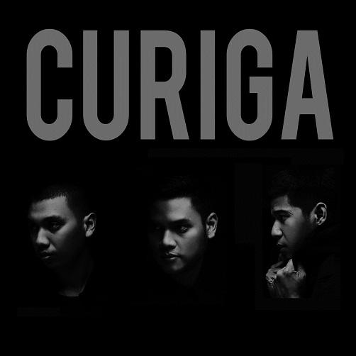 CURIGA-1-1