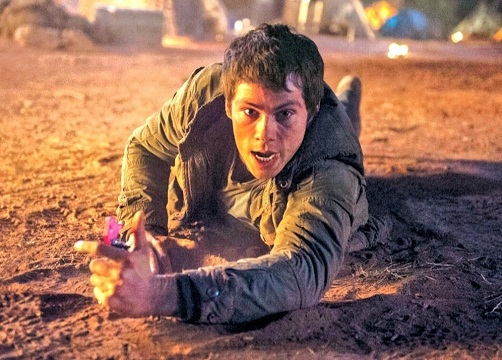 first-look-at-maze-runner-2-the-scorch-trials-movie-the-maze-runner-2-scorch-trials-298667