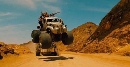 mad-max-fury-road-new-trailer-has-epic-car-stunts-video-89920_1
