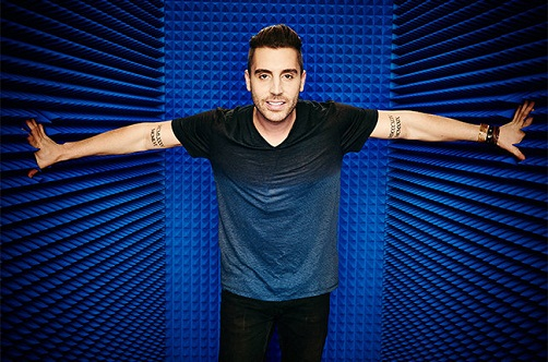 nick-fradiani-american-idol-billboard-650