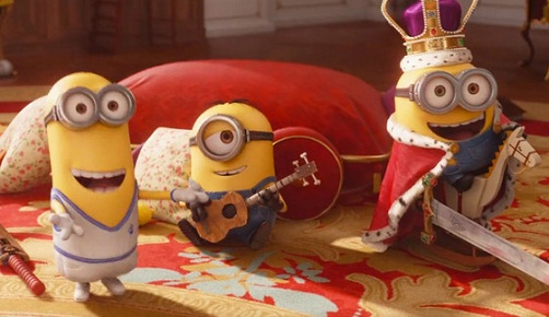 rs_560x324-150514170101-1024.minions-movie-trailer.jw.51415