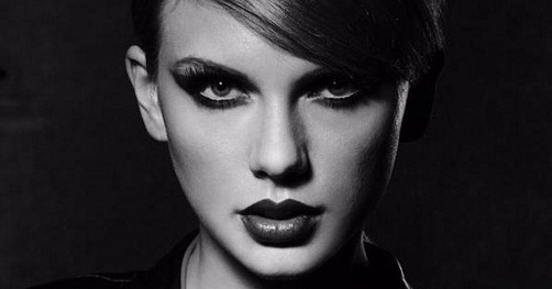 taylor-swift-clip-video-bad-blood-1989-album