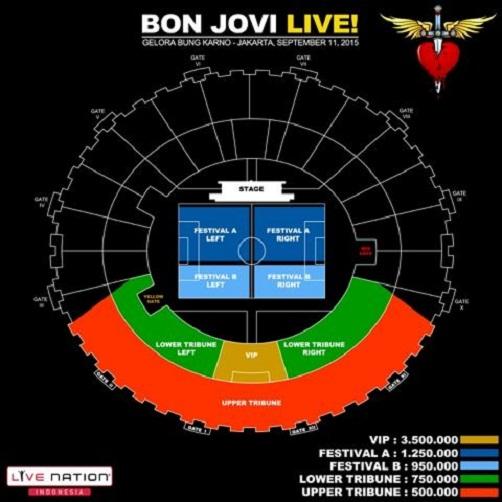 BON JOVI LIVE JAKARTA TICKET LAYOUT(1)