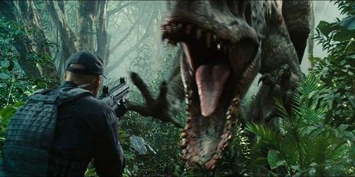 Jurassic-World-12