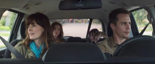 Poltergeist-2015-trailer-image-1