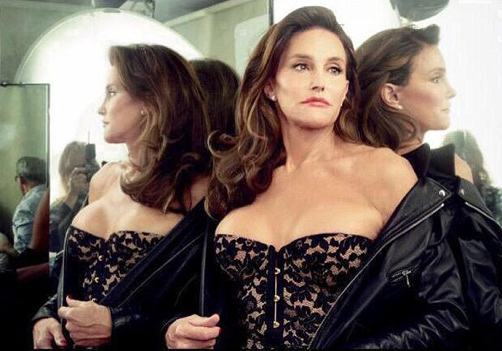 caitlyn-jenner-boobs-060115