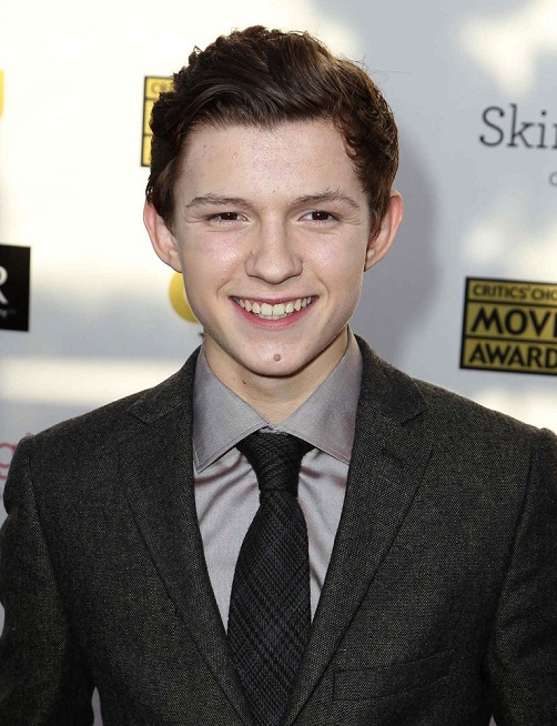 tom-holland-18th-annual-critics-choice-movie-awards-01