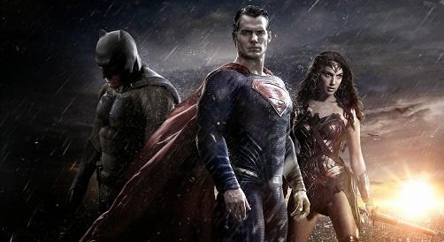 Batman+V+Superman+Movie