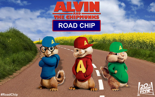 alvin_and_the_chipmunks_4_road_chip_postcard_by_fredericko007-d8ppai0