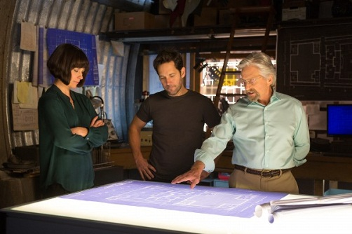 ant-man-michael-douglas-paul-rudd-evangeline-lilly-600x400