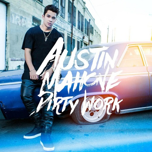 austin-mahone-dirty-work-cover