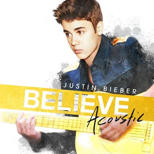 justin-bieber-acoustic-album-1360876609