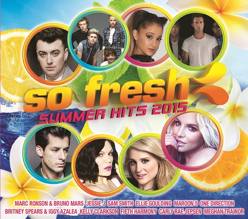 4749608-So Fresh_Summer hits 2015-Slipcase.ai