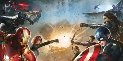Captain_America_Civil_War_79607