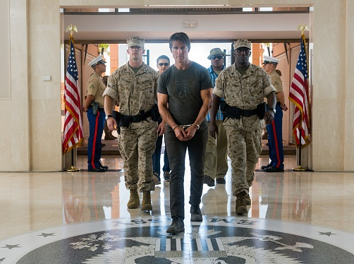 Mission-Impossible-Rogue-Nation-Tom-Cruise2