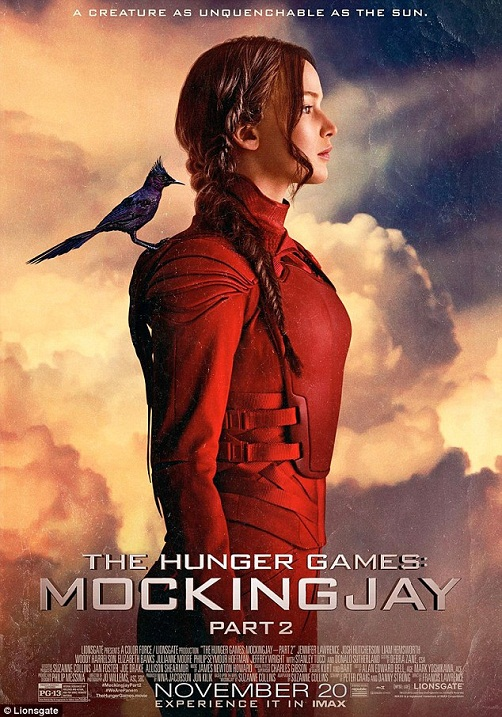 2C61E85100000578-3236911-Katniss_is_back_Jennifer_Lawrence_is_seen_in_a_new_poster_for_Th-m-24_1442412891158