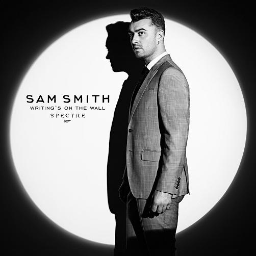 FACEBOOK-SAM-SMITH_NO.LEGAL_