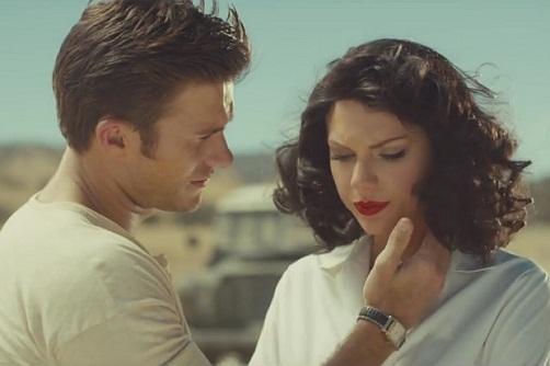Taylor-Swift-Scott-Eastwood-Wildest-Dreams-music-video-1989
