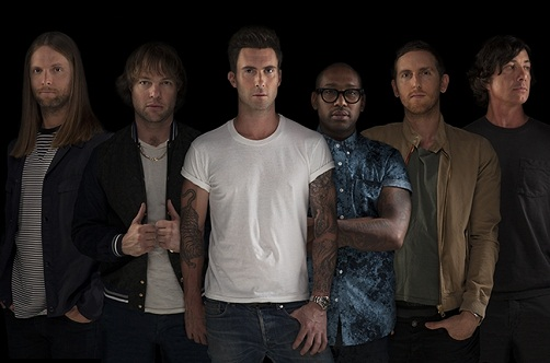maroon-5-press-2014-billboard-650
