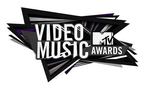 mtv-video-music-awards-logo-825x580