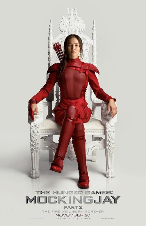 rs_634x977-150708125711-634.Jennifer-Lawrence-Katnis-Hunger-Games-Mickingjay-2.jl.070815