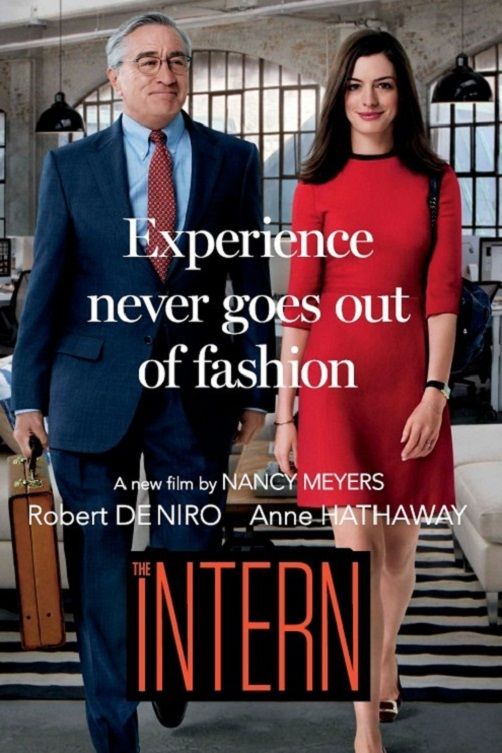 the-intern-poster