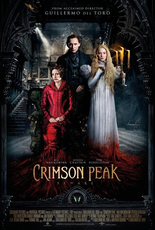crimson-poster1