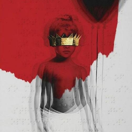 inside-rihanna-anti-album-cover