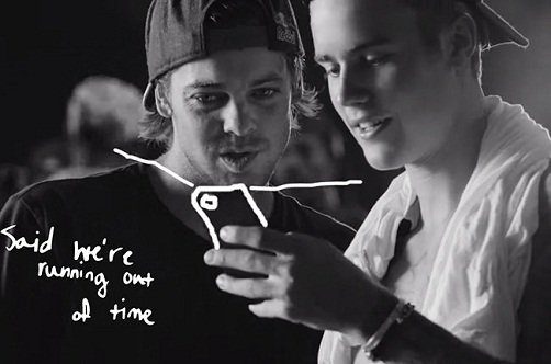 justin-bieber-were-running-out-of-time-lyric-video-2015-billboard-650-1