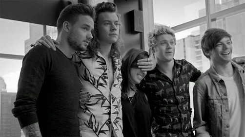 102115-one-direction-video-lead