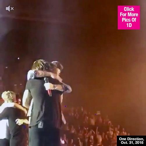 one-direction-last-concert-larry-hugs-kisses-watch-lead