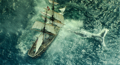 In-the-Heart-of-the-Sea-Movie-December-2015-500x270