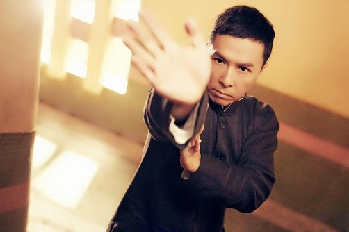Ip-Man-3-Donnie-Yen