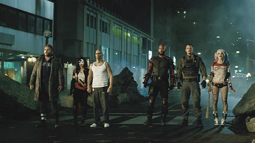 3055670-inline-i-1-the-trailer-for-dc-warner-bros-suicide-squad-is-funny-but-this-time-its-on-purpose