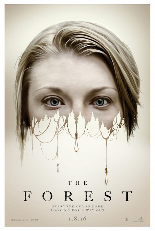 The_Forest_Poster