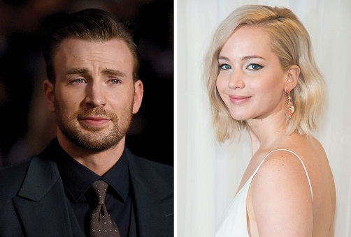 chris-evans-jennifer-lawrence-romance