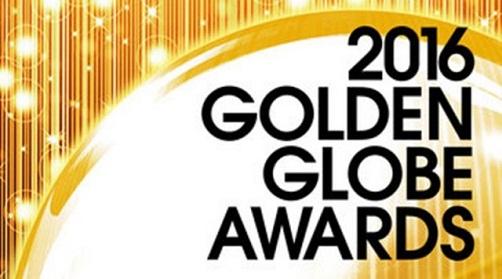 golden-globe-2016-640x356