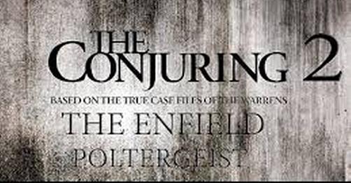 trailer-perdana-the-conjuring-2-menyeramkan-n9N2LeAGr9