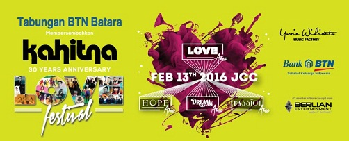 Event-Banner-love