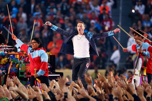 coldplay-beyonce-bruno-mars-super-bowl-halftime-show-compressed