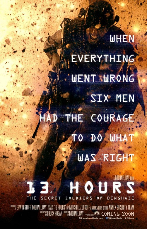 13-hours-the-secret-soldiers-of-benghazi-official-film-poster-1
