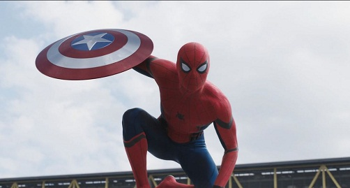 5-mind-blowing-things-from-the-new-captain-america-civil-war-trailer-2-spider-man-s-su-884150