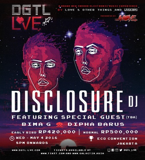 DISCLOSURE-Instagram-NEW-510x561