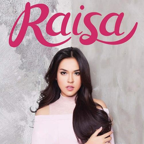 Raisa_handmade
