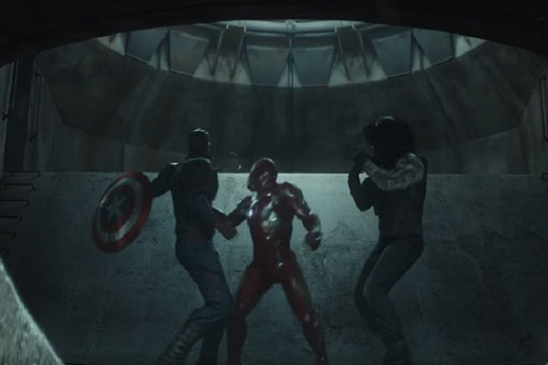 captain-america-civil-war-trailer1