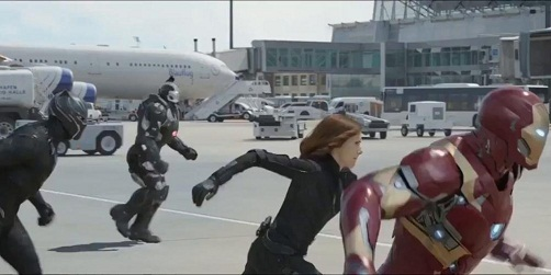 captain-america-civil-war-tv-spot-team-iron-man
