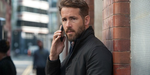 criminal-movie-2016-review-ryan-reynolds