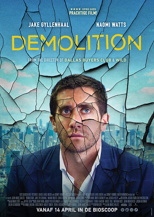 demolition-int-poster