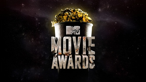 mtv-movie-awards-turn-25-this-year-02